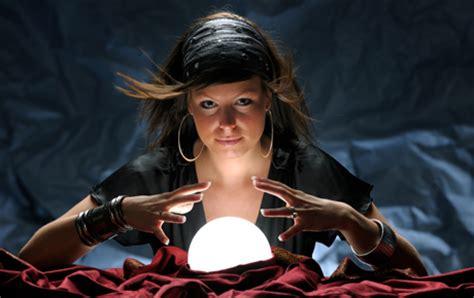 Psychic Readings - Psychic Raheem Spiritual Healer Psychic